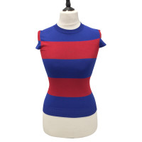 Stella McCartney Strip top