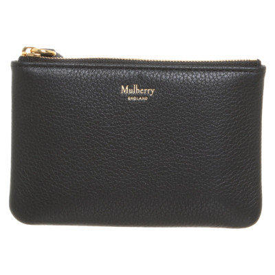 3e6e7174ba4c Mulberry Second Hand: Mulberry Online Store, Mulberry Outlet/Sale UK ...