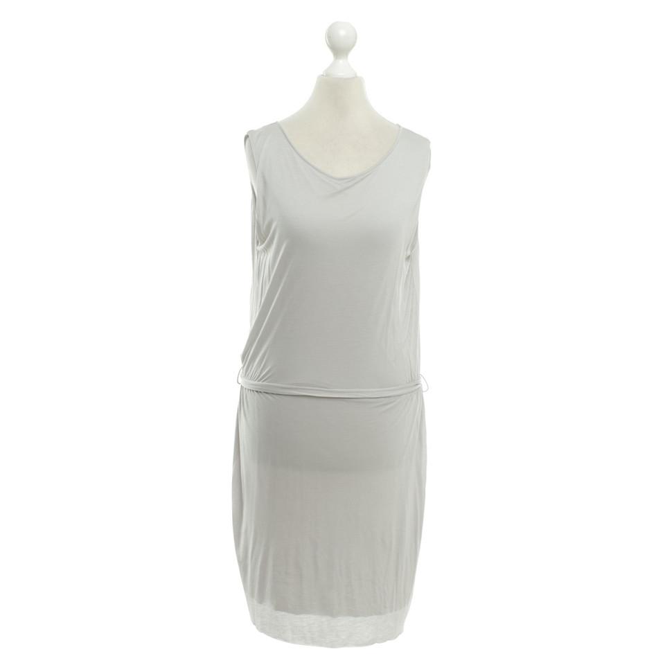 Filippa K Kleid in Grau
