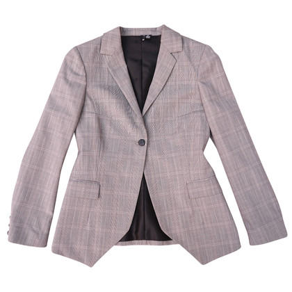 Karl Lagerfeld 3-piece suit