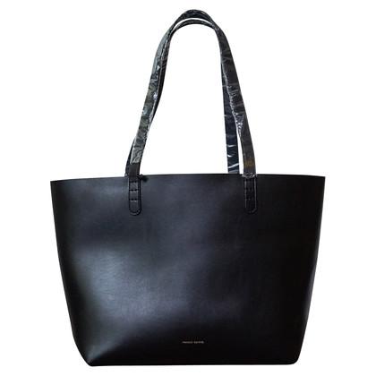 Mansur Gavriel Tote Bag