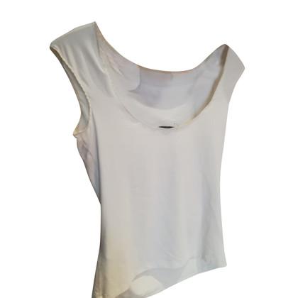 Blumarine Shirt met motiefprint