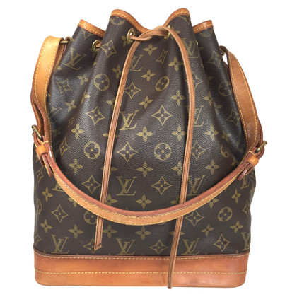"Louis Vuitton ""D0ada1bf Grand Noé"""