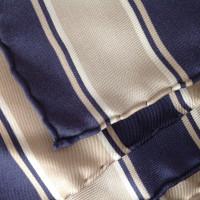 Giorgio Armani Stole of silk