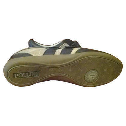 Pollini scarpe da ginnastica