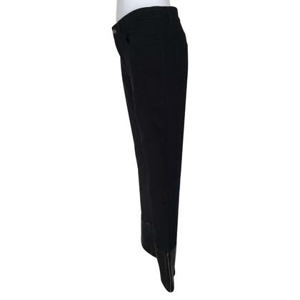 Givenchy pantaloni
