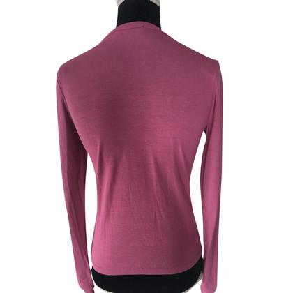 Patrizia Pepe maglione maglia