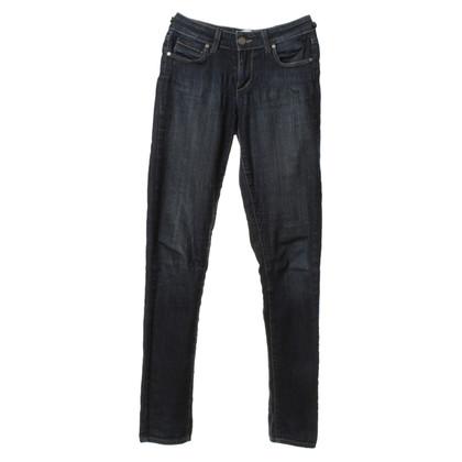 Paige Jeans Jeans blu
