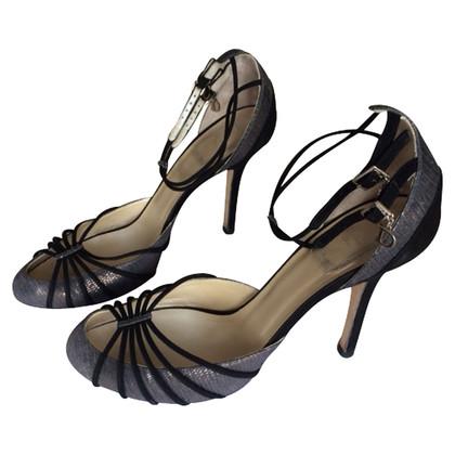 Christian Dior Hoge Heels