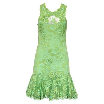 Andere Marke Olvi's - Kleid mit Spitze