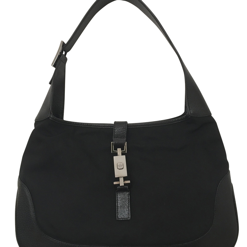 Gucci Quot Jackie O Bag Quot Buy Second Hand Gucci Quot Jackie O Bag