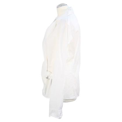 Ralph Lauren Blouse in het wit