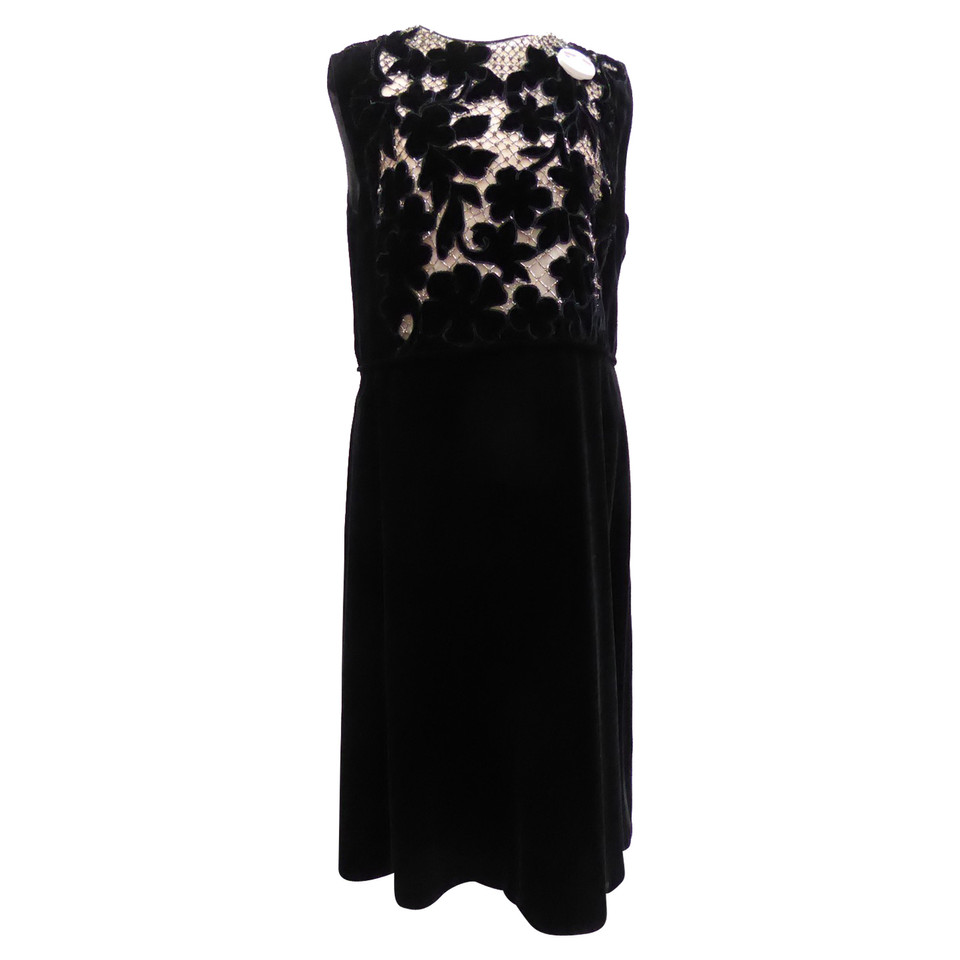 Valentino cocktail dress - Buy Second hand Valentino cocktail dress ...