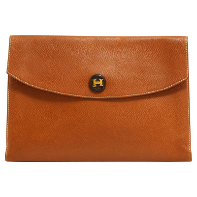 334f379099 Hermès Pochette di seconda mano: shop online di Hermès Pochette ...
