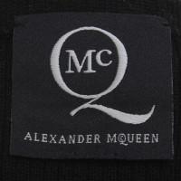 Alexander McQueen Gekookte wollen trui