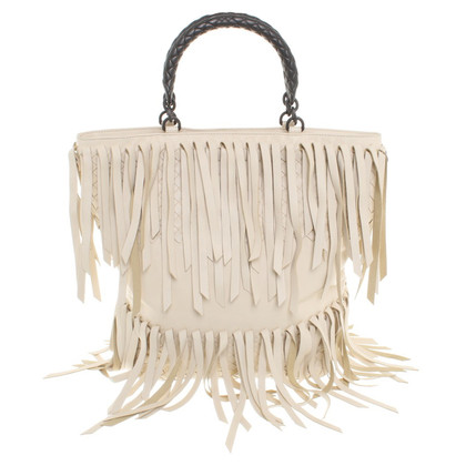 Bottega Veneta Handbag with shoulder strap