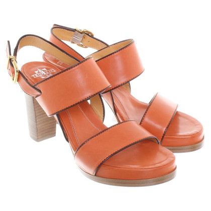 Other Designer Truman of - platform sandals