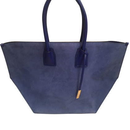 Stella McCartney 'Cavendish Tote'
