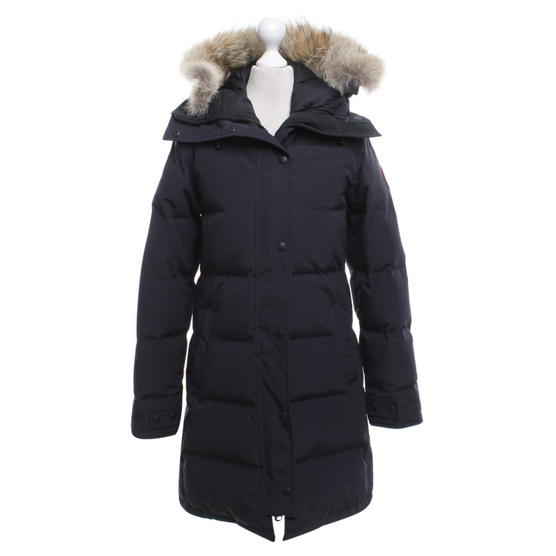 Buy winter jackets in canada