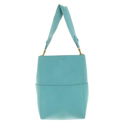 """Céline """"Sangle Shoulder Bag"""""""