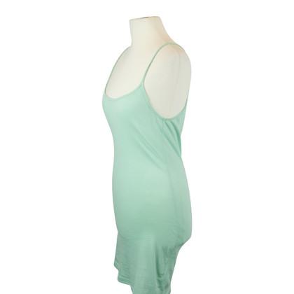 Velvet Velvet summer dress