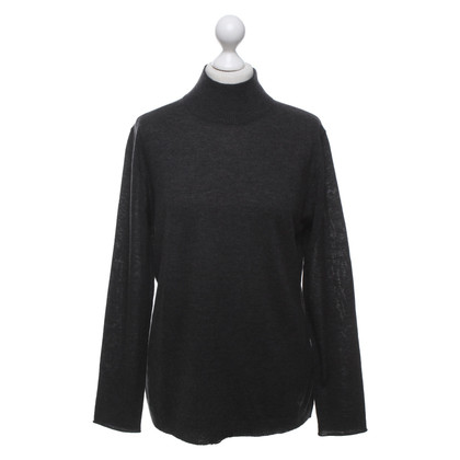 Laurèl Wool / silk / cashmere sweater