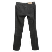 Victoria Beckham Jeans Dark gray
