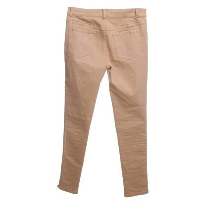 Other Designer FFC - pants in apricot