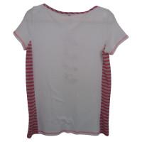 Marc Cain T- Shirt
