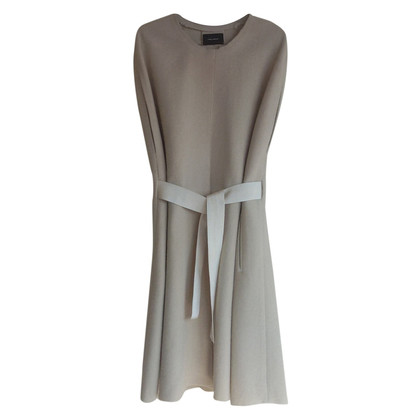 Isabel Marant Cape made of wool