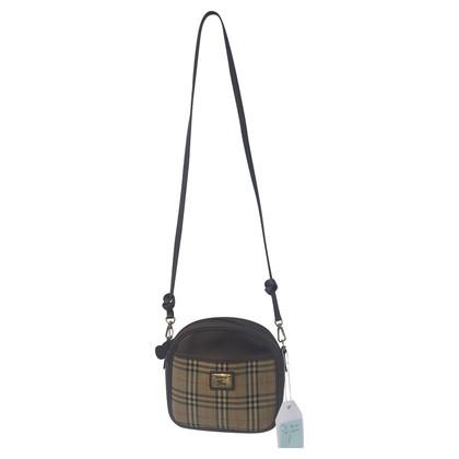 Burberry Cross Bodybag