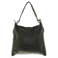 Marc Jacobs Handbag in black