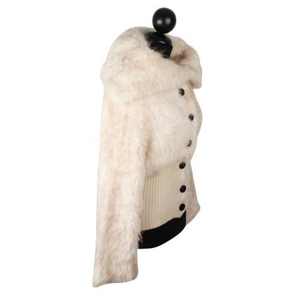 Fendi giacca
