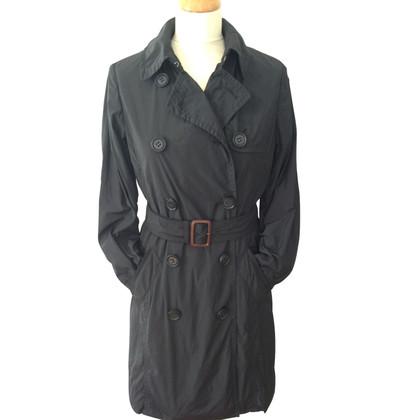 Max Mara cappotto