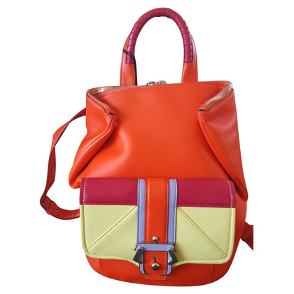 Paula Cademartori Backpack