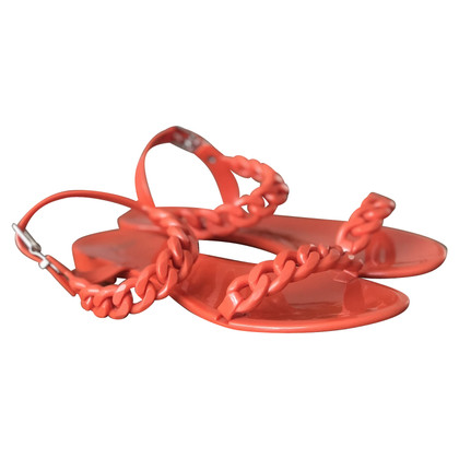 Givenchy sandali