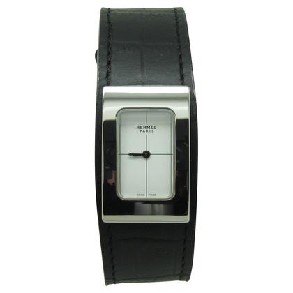 """Hermès Watch """"Cherche Midi"""""""