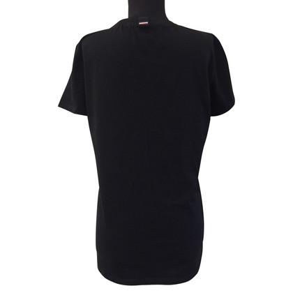 Sport Max T-shirt
