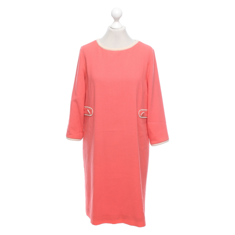Second Shop HandOnline Kleider Kleider Goat Goat 5Rj34LAq