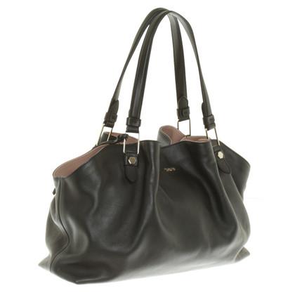Tod's Bag in black