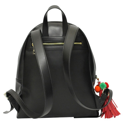 Moschino Love backpack
