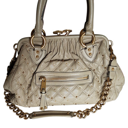 "Marc Jacobs ""Stardust Stam Bag"""