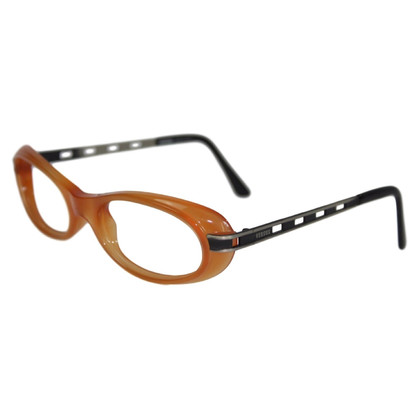 Versus Versus vintage occhiali da vista mod. E31