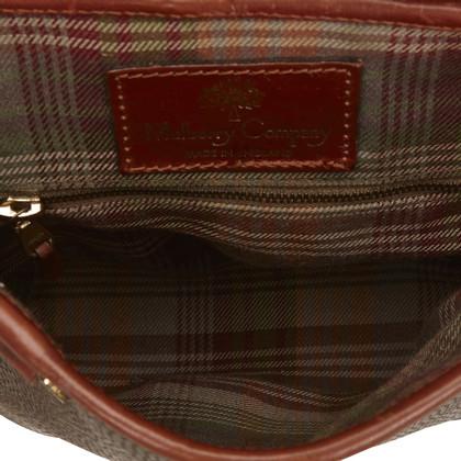 Mulberry Shoulder bag pelle