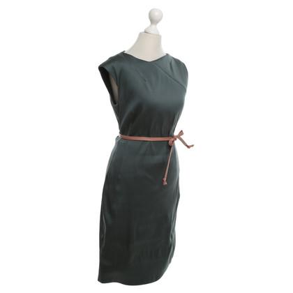 Odeeh Dress with belt