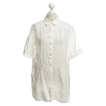 Marina Rinaldi Shirt in White