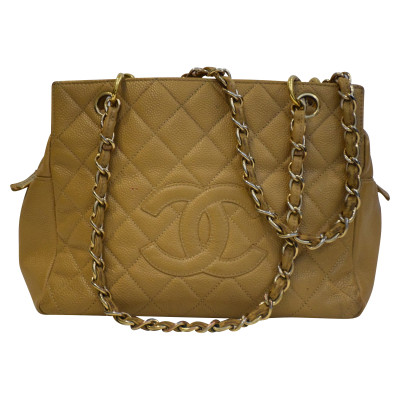Chanel Second Hand Chanel Online Store Chanel Outletsale Uk Buy