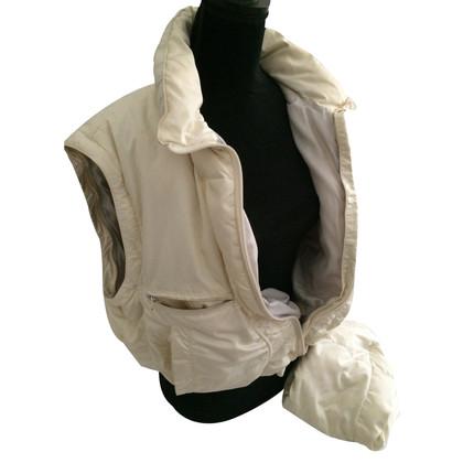 Giorgio Armani jacket