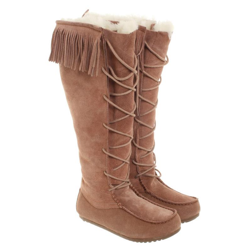 Emu Australia | Shoes & Boots | Womens