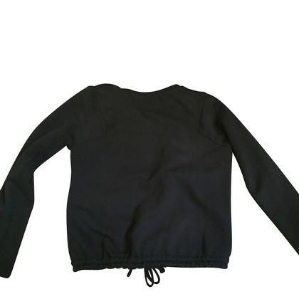 Humanoid Jacket